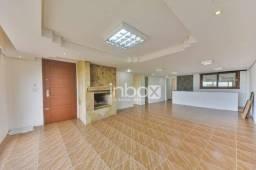 Ótima Casa Comercial com 4 dormitórios para alugar, 260 m² por R$ 4.500/mês - Três Figueir