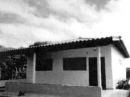 Apartamento à venda com 3 dormitórios em Pinhal, Pilar do sul cod:1L20386I149272
