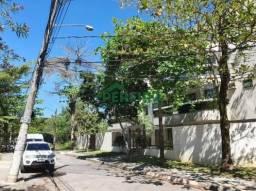 Apartamento à venda com 2 dormitórios cod:RIO208564