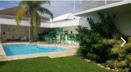 Casa para alugar com 4 dormitórios em Barra da tijuca, Rio de janeiro cod:RIO6460LB
