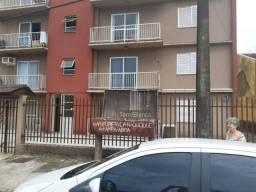 Apartamento no Pontal do Parana