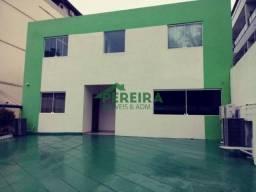 Casa para alugar com 5 dormitórios cod:RIO6410LR