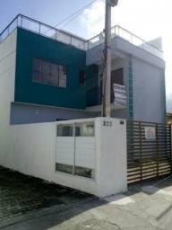 Casa para alugar com 2 dormitórios cod:RE202604