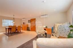 Casa à venda com 5 dormitórios em Cajuru, Curitiba cod:137355