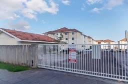 Apartamento à venda com 2 dormitórios em Augusta, Curitiba cod:924040
