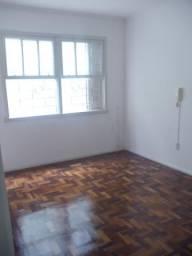 Apartamento para alugar com 3 dormitórios em Santa cecilia, Porto alegre cod:305