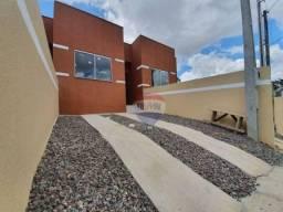 Casa com 2 dormitórios à venda, 55 m² por R$ 169.000,00 - Bom Sucesso - Gravataí/RS