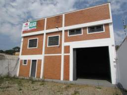 Loja comercial para alugar em Capao raso, Curitiba cod:10600.2080