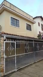 Casa para alugar com 2 dormitórios em Corrêas, Petrópolis cod:894