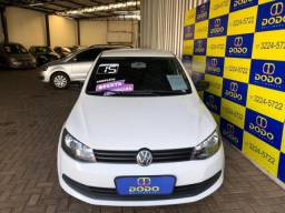 Volkswagen gol 2015 1.0 mi city 8v flex 4p manual