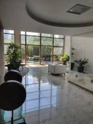 Apartamento com 4 suítes, no bairro Ilha do Retiro.