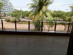 Apartamento para alugar com 3 dormitórios cod:JB3APA5283