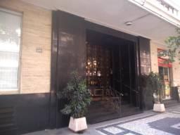 Título do anúncio: Apartamento para alugar com 2 dormitórios em Copacabana, Rio de janeiro cod:3679