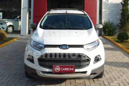 ECOSPORT 2014/2015 2.0 FREESTYLE 16V FLEX 4P POWERSHIFT