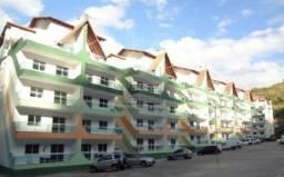 Título do anúncio: Apartamento à venda com 4 dormitórios em Centro, Areal cod:4439