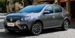 Renault Logan 1.0 12v Sce Life