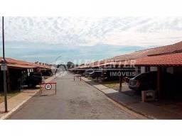 Casa com 3 dormitórios à venda, 53 m² por R$ 140.000 - Jardim Gardênia - Goiânia/GO