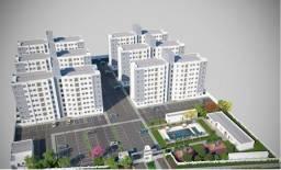 8337 | Apartamento à venda com 2 quartos em Jardim América, Maringá