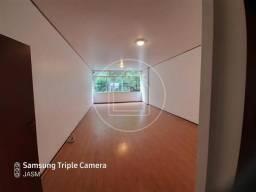 Apartamento à venda com 3 dormitórios em Copacabana, Rio de janeiro cod:881184