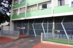 8016 | Apartamento para alugar com 2 quartos em ZONA 07, MARINGÁ