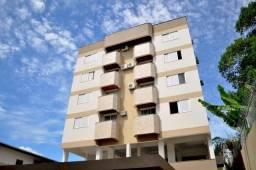 Apartamento para alugar com 2 dormitórios em Pantanal, Florianópolis cod:35654