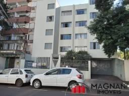 8044 | Apartamento para alugar com 3 quartos em ZONA 03, MARINGA