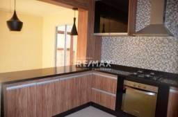 Casa com 3 dormitórios à venda, 171 m² por R$ 380.000,00 - Centro (Vargem Grande Paulista)