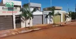 Casa à venda, 85 m² por R$ 235.000,00 - Jardim Itália - Anápolis/GO