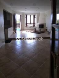Casa à venda com 3 dormitórios em Parque são vicente, Mauá cod:624