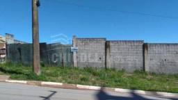 Área para Incorporação de Casas ou Apartamentos