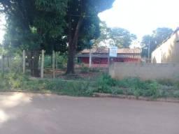 Casa à venda em Beira rio, Três marias cod:731