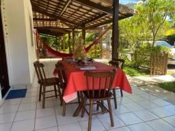 Casa térrea locação em Lauro de Freitas