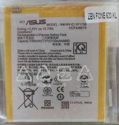 Bateria Zenfone 5 (620KL)