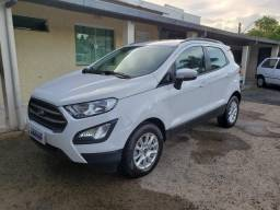 Ford EcoSport SE 1.5 Flex 2019