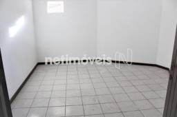 Escritório para alugar em São cristóvão, Salvador cod:752155