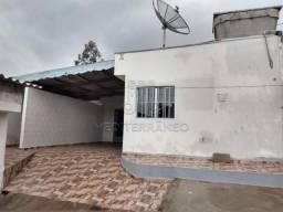 Casa para alugar com 1 dormitórios em Jardim mirante, Varzea paulista cod:L5164