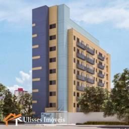 8318 | Apartamento para alugar com 2 quartos em ZONA 07, MARINGÁ