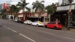 Terreno à venda, 450 m² por R$ 2.385.000,00 - Americano - Lajeado/RS