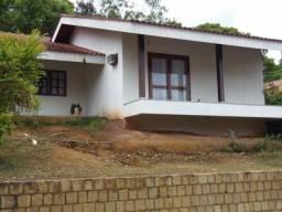 Casa à venda com 3 dormitórios em Primeiro de maio, Brusque cod:1502