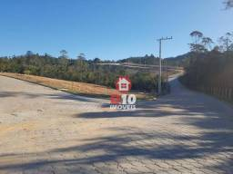 Terreno à venda, 678 m² por R$ 60.000,00 - Mina do Mato - Criciúma/SC