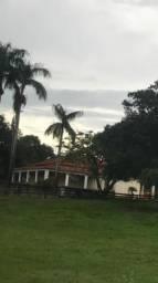 Sítio à venda com 3 dormitórios em Rural, Aparecida do taboado cod:V7472
