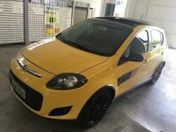 Fiat Palio completo 2013/2013 - 2013