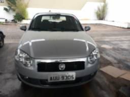 Fiat Palio Essence 1.6 2011/2011 - 2011