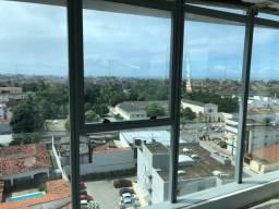 Sala no Farol, Empresarial Centenario Office, Sala Comercia, Escritorio.