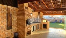 Cobertura com 2 dormitórios à venda, 130 m² por R$ 660.000,00 - Campestre - Santo André/SP