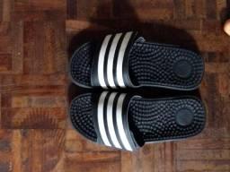 Chinela Adidas Original tamanho 41