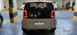 Vw up! tsi 1.0 turbo 2016 - 2016