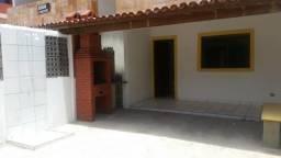 Casa Maracaípe Porto de Galinhas