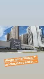 Apt df plaza