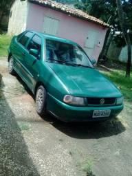 Polo - 1998